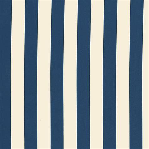 printable awning fabric canopy stripe navy sand sunbrella fabric by the yard