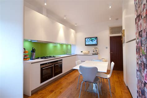 residential kitchen design residential kitchen design cannon hill high end