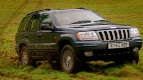 2002 Jeep Grand Wj Imcdb Org 2002 Jeep Grand Limited Wj In Quot Top