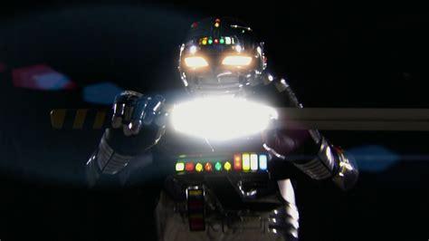 Gantungan Laser Blade Gavan The プリキュアオールスターズnsとかゴーカイvsギャバンとか deux でゅ のブログ ncis ドはまり中な