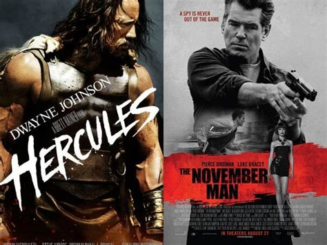 film action terbaik 2014 full movie hollywood action movies 2014 hit action movies 2014