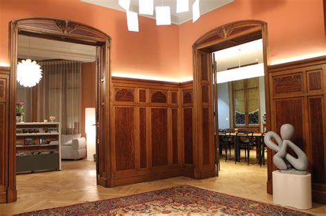 chambre hote colmar chambre hotes b b colmar villa 201 lyane