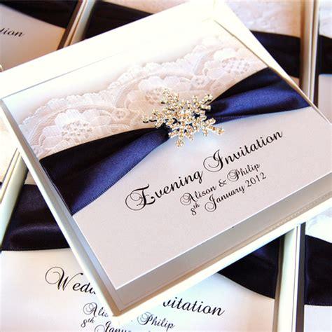luxury muslim wedding invitations uk modern muslim wedding invitations uk yaseen for
