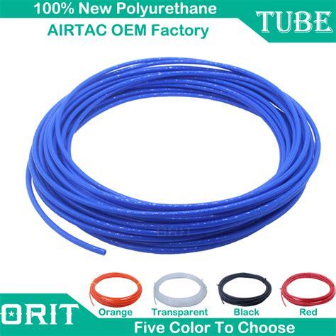 Plastik Air popular plastic air tubing buy cheap plastic air tubing