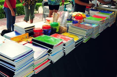 imagenes de kit escolares lista de precios justos de 250 tiles escolares