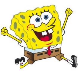 spongebob pitchers spongebob clip