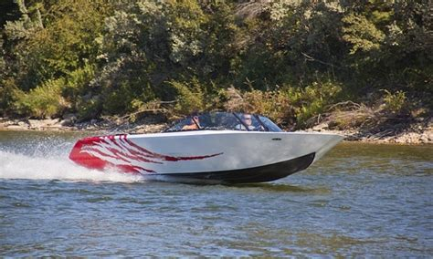 jet boat for sale alberta river boating in alberta riderswest