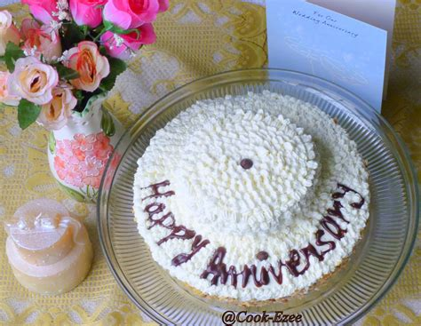 Wedding Anniversary Wishes Malayalam To by Search Results For Malayalam Wedding Anniversary Message