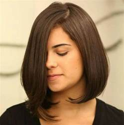hairstyles layered toward layered bob toward face and stacked in back hairstyle