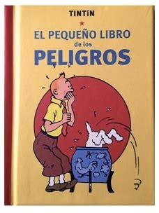 el pequeo libro de 8416253315 el peque 241 o libro de los peligros