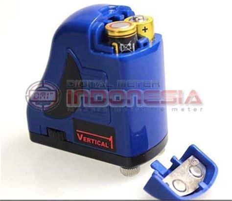 Laser Line Rem Laser Garis Untuk Motor alat garis sinar laser vertikal 1 garis amd002