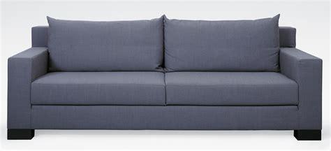 casa furniture sofas armani sofa armani casa turandot cgtrader thesofa
