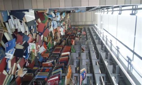 libreria giapponese invaso dalle foto delle librerie giapponesi