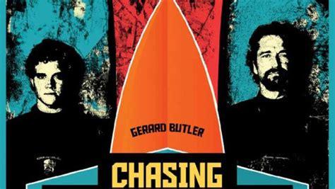 chasing trailer chasing mavericks trailer 2012