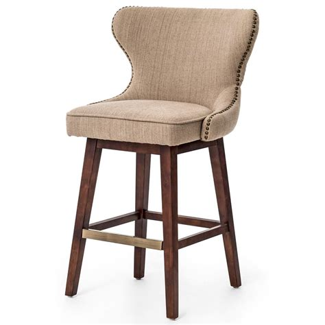tufted bar stools tufted bar stools bedroom ideas and inspirations