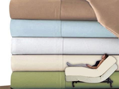 split king pocket sheet set premium adjustable beds