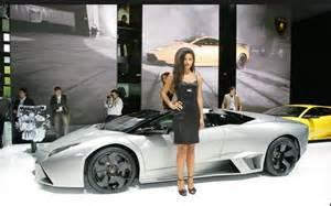 Reventon Lamborghini Price Information About Lamborghini Reventon Price New