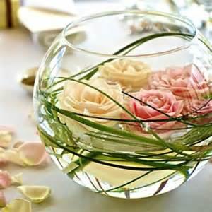 3 id 233 es de centres de tables pour un mariage roselia