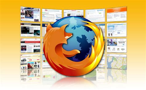 best firefox addons 30 best firefox add ons for productivity 2013
