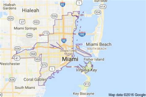 usa map with states miami language topic abs cbn news