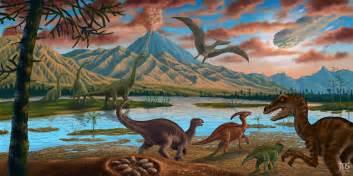 Photo Realistic Wall Murals dinosaur background scene google search dinosaur