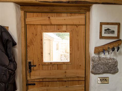 cornwall carpentry and construction carpenters cottage