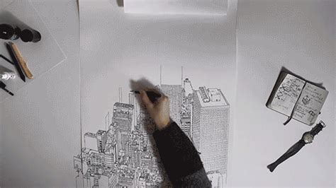 architecture gif architecture gifs find share on giphy