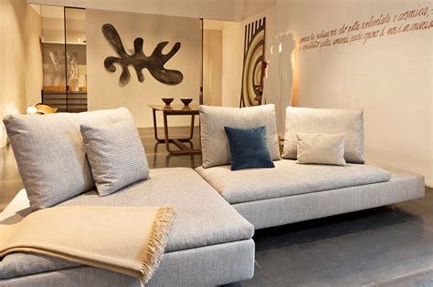 saba divani prezzi divano limes nuovo di saba italia scontato 15