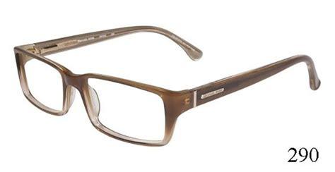 buy michael kors mk230 frame prescription eyeglasses