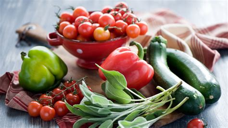artrite reumatoide dieta alimentare dieta e risco de artrite reumatoide loyola avellar