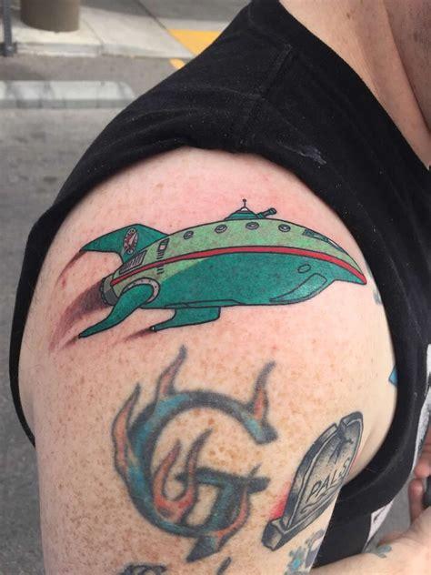 pussykat tattoo prices rachael snyder pussykat las vegas