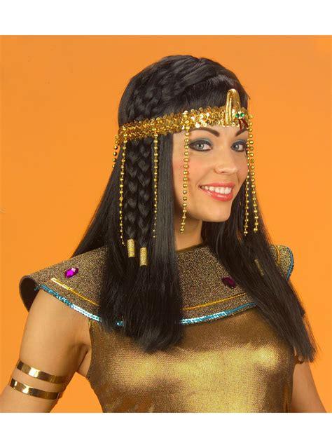 imagenes coronas egipcias corona cleopatra comprar online