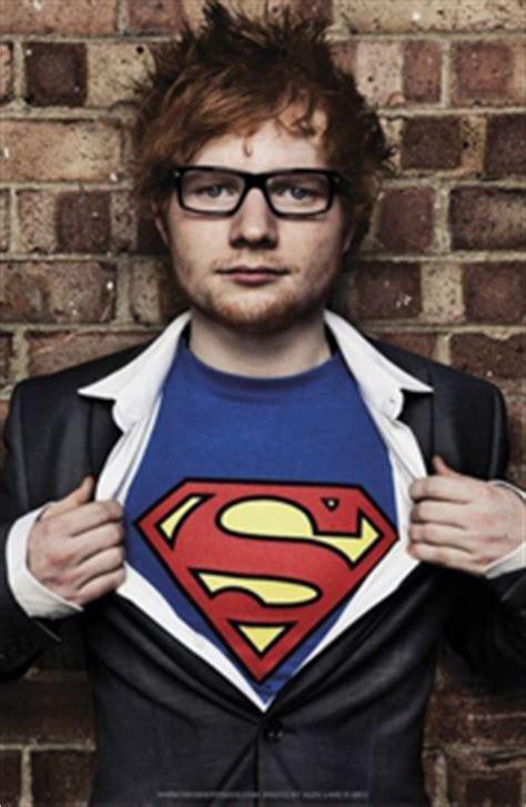 ed sheeran biography early life biography ed sheeran tour dates