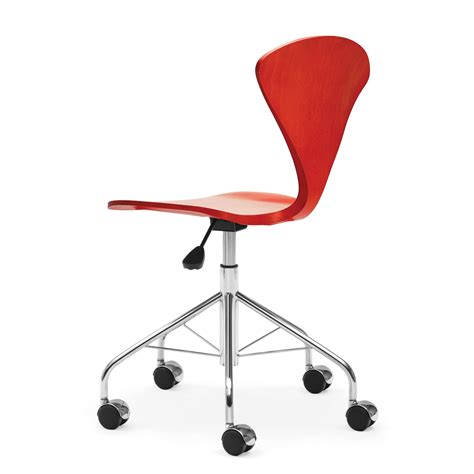 chair definition graceful task chair definition chair design task chair fabrictask chair evaluation form