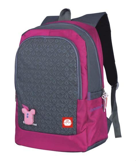 tas punggung sekolah termurah  www