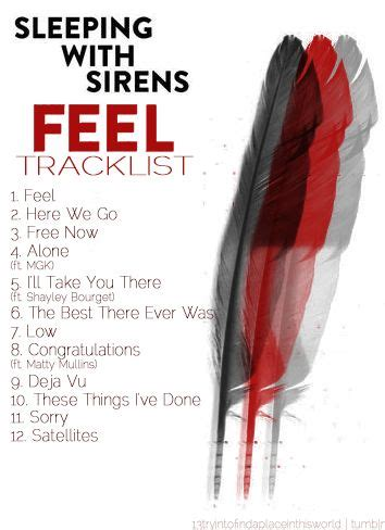 download mp3 feel sleeping with sirens 148 best images about sleeping with sirens on pinterest