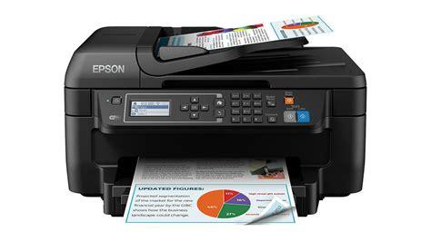 best printers best printer deals 2018 uk top printers deals from inkjet