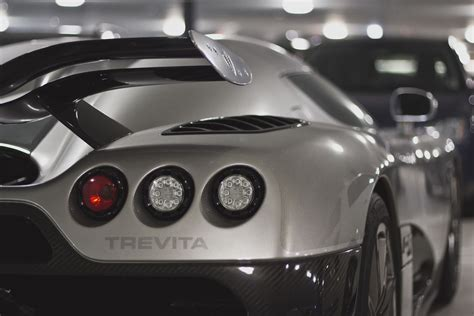 koenigsegg ccxr trevita mayweather 4 reasons why floyd mayweather spent 4 8 million on the