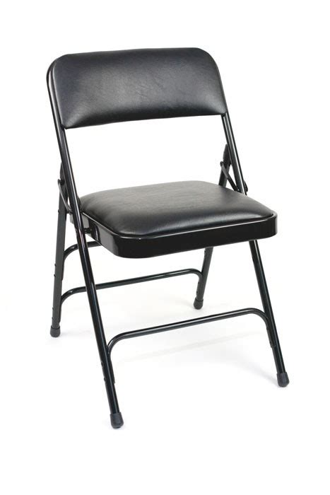 free shipping folding chairs cheapvinyl l folding chairs free shipping padded discount