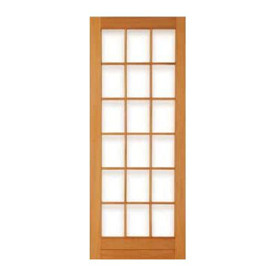 small patio doors winsters product gallery