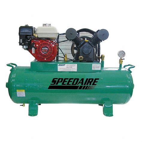 speedaire 5 5 stationary air compressor 29 gal 11x292 11x292 grainger