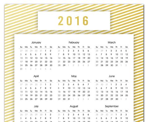 home designer and architect annual review 2016 avaxhome printable 2016 calendar 2016 calendar 2016 wall by printberry