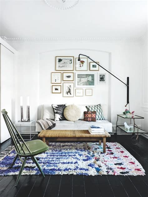scandinavian interiors 25 scandinavian interior designs to freshen up your home