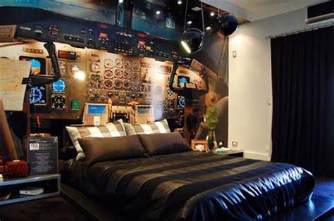 movie theme bedroom 10 quartos dos sonhos de pequenos nerds