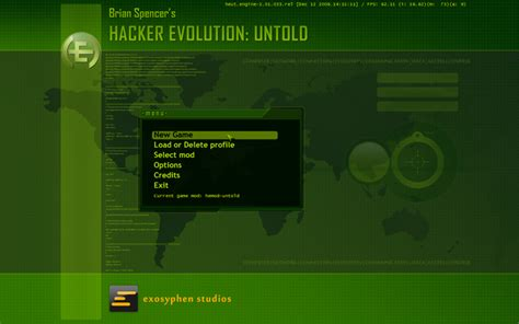 Giveaway Of The Day Game - game giveaway of the day hacker evolution untold