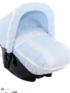 Car Seat Cover For Newborn Delights Childrens Clothes Julieta