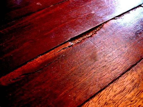 when to reseal your floors and rejuvenate their appearance