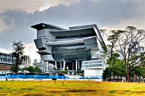 Wonderful Where Is Joseph Prince Church #8: There-are-some-interesting-buildings-in-singapore-singapore.jpg