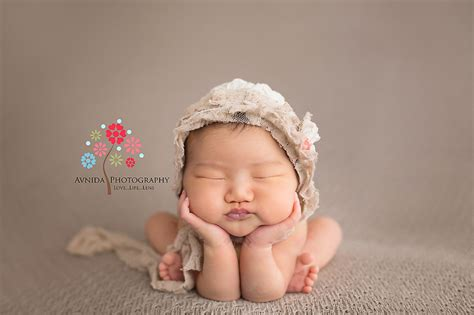 baby photography newborn photography posing guide