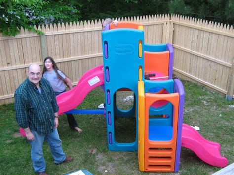 tikes playset garden great kid garden decoration with tykes